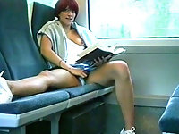 Bus Flasher