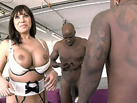 Dark Meat part04